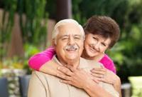 Ley Pension Familiar